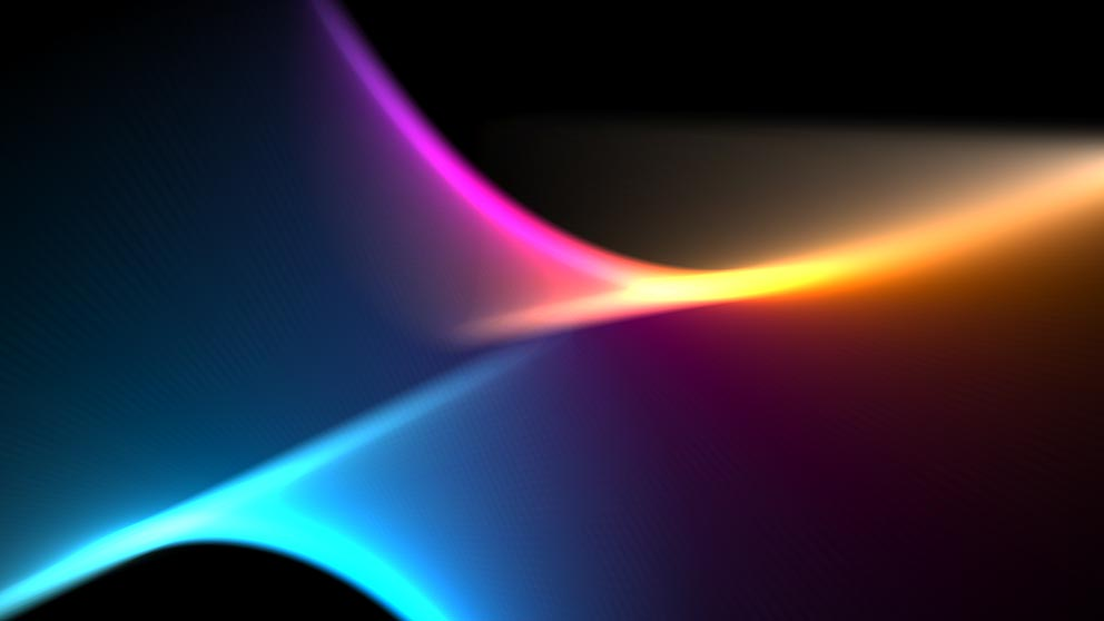 Soft Shines 3D Live Wallpaper for Windows